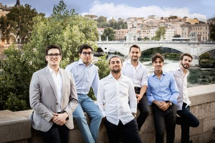 Lumen-Ventures