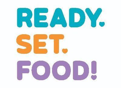 Ready-Set-Food