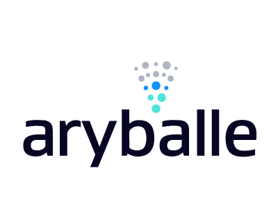 aryballe