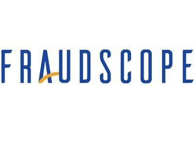 fraudscope