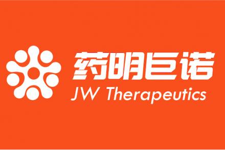 jw-therapeutics