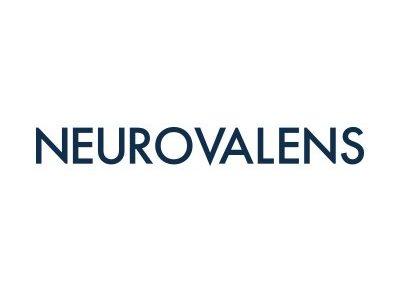 neurovalens