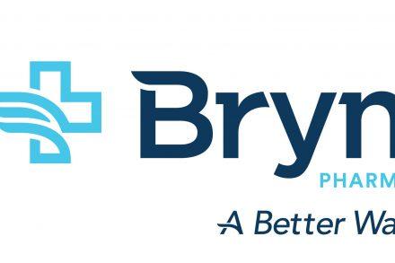 Bryn Pharma
