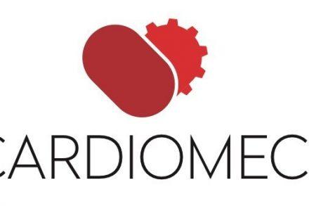 CardioMech