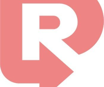 ReturnLogic