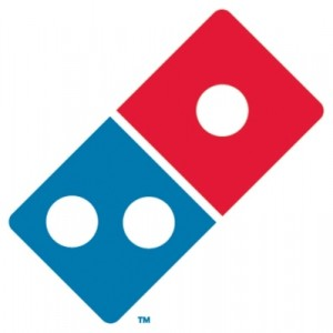 Domino's Pizza to Back Startups and Ideas on Indiegogo ...