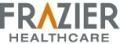 frazier_Healthcare_logo