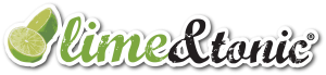 Lime&Tonic _logo