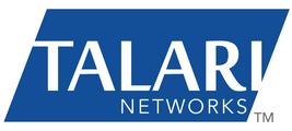 Talari-Network