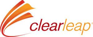 clearleap_logo