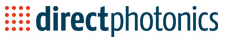 dpi_logo