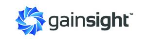 gainsight