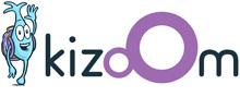 kizoom-logo-21