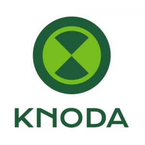 knoda_primary-300x300