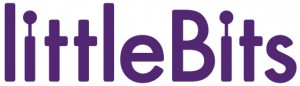 littlebits-logo