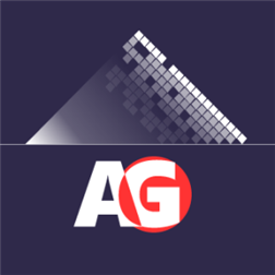 logo-artguru