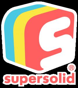 supersolid_logo