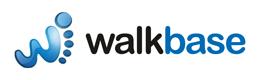 walkbase_logo