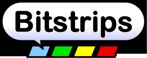 Bitstrips-Logo-large