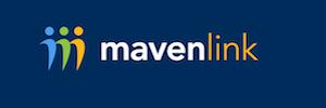 Mavenlink_Logo