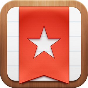 Wunderlist 2 iOS Android