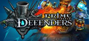 defenders_4