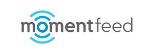 momentfeed_logo