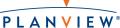 planview-logo_thumbnail