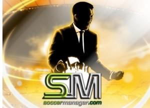 soccer-manager-index