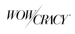 wowcracy
