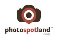 LogoPhotoSpotLandV-LowRes