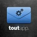 ToutApp-Logo