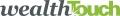 WealthtTouch_Logo