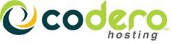 codero_logo