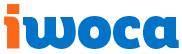 logo-iwoca