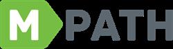 mpath-logo
