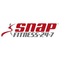 snapfitness