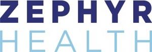 zephirhealth