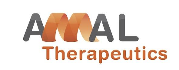 Amal Therapeutics