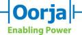 Oorja Logo Final rev.3