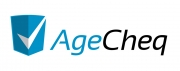 agecheq_logo_highres