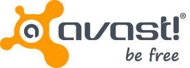 avast-antivirus-logo