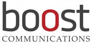 boost-communications