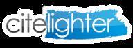 citelighter_logo