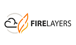 firelayers_logo_portfolio