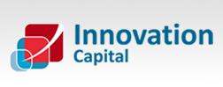 innovation-capital