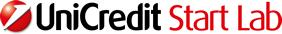 logo-unicredit-startlab