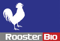 roosterbio