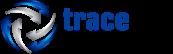 tracelink