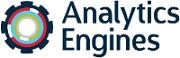 AnalyticsEngines